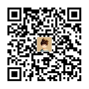 wclimb WeChat Pay